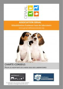 charte_conseils_chiens_2016_graal-page-1-page-001