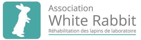 """Résultat de recherche d'images pour """"logo association white rabbit"""""""
